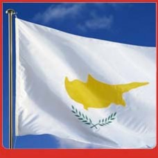 Номер 800 (Toll-free)  Кипра