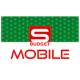 Сим карта S-Budget Mobil в Австрии