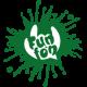 Сим карта FunFón в Словакии