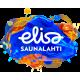 Сим карта Saunalahti (Elisa) в Финляндии