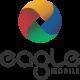Сим карта Eagle Mobile в Албании