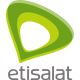 Сим карта Etisalat в ОАЭ