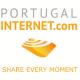 Сим карта Portugal Internet в Португалии