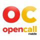 Сим карта OpenCall Mobile в Чехии