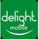 Сим карта Delight Mobile в Австрии