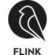 Сим карта FLINK в Австрии