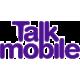 Сим карта Talkmobile Англия