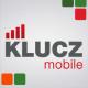 Сим карта Klucz mobile в Польше