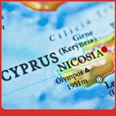 Прямой  национальный телефонный номер Кипра