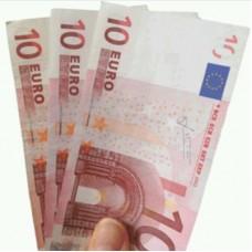 Пополнение баланса ADAC Prepaid 30 евро