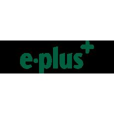 Пополнение баланса E-Plus Prepaid 15 евро