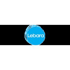 Пополнение баланса Lebara Prepaid 15 евро