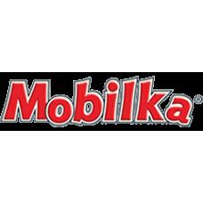 Пополнение баланса Mobilka Prepaid 15 евро